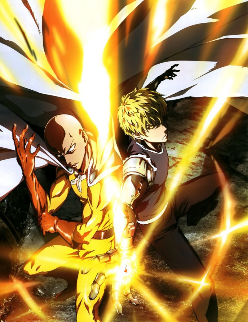 One-Punch-Man-Anime-Magazine-Visual-01-800x1038