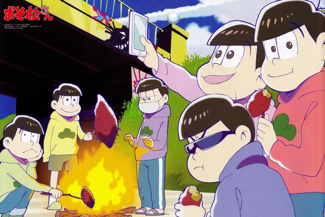 Osomatsu-kun.full.2066435