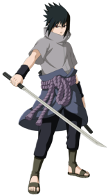 sasuke_uchiha_1.png