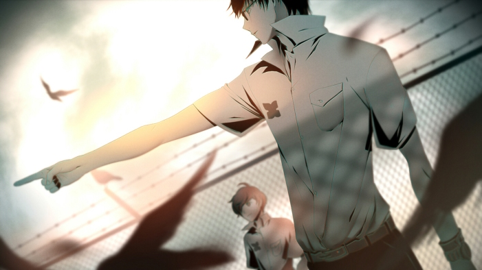 212450-anime-terror-in-resonance-zankyou-no-terror
