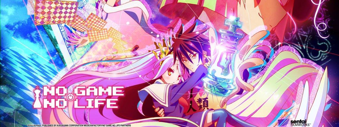 banner-no-game-no-life-02