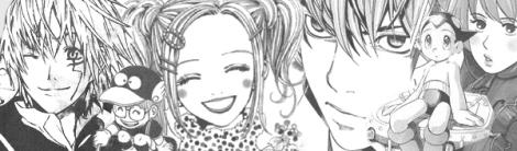 manga-banner