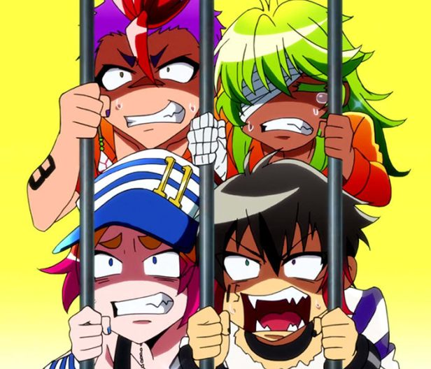 nanbaka-where-escape-artists-just-want-to-have-fun