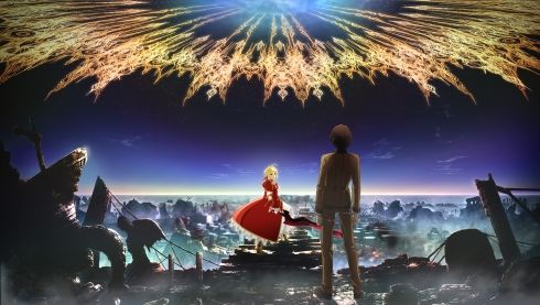 Fate.EXTRA_.Last.Encore.full.2256271