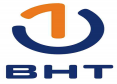 BHT1.png