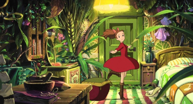 the-secret-world-of-arrietty-still