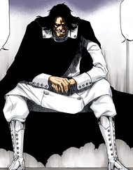 484Yhwach_full_body