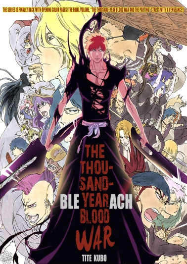 bleach_547__the_thousand_year_blood_war_by_cypress101-d712zis