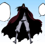 493Yhwach_appears