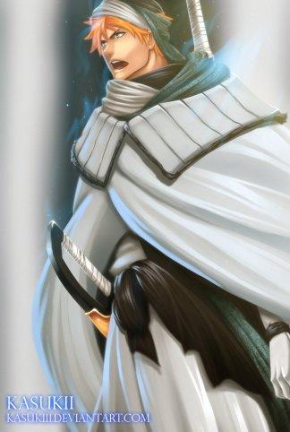 https://www.deviantart.com/kasukiii/art/Bleach-555-410869555
