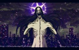 https://www.deviantart.com/iitheyahikodarkii/art/Bleach-568-Fear-Of-God-434207452