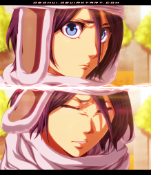 https://www.deviantart.com/deohvi/art/BLEACH-569-Rukia-Coloring-435281477